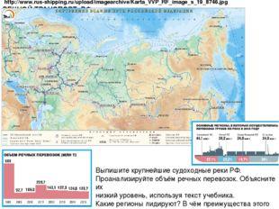 http://www.rus-shipping.ru/upload/imagearchive/Karta_VVP_RF_image_s_19_8746.