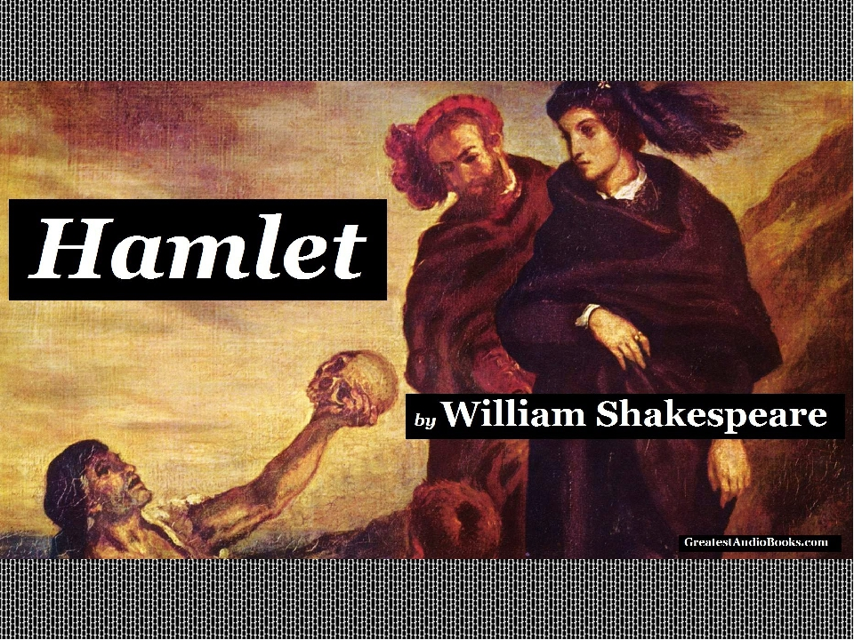 the toxic nature of class and power in hamlet a play by william shakespeare Richard burbage (1566-1619) was the first of the long, unended line of hamlets [] king dick, as his fellow actors called him because of his greater fame as richard iii, was short and stout, to which is attributed the reason why shakespeare made hamlet fat and scant of breath.