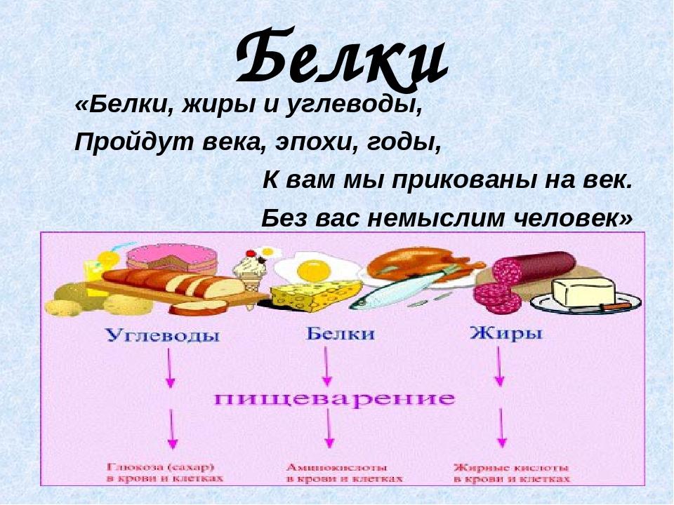 фартука таблицы в картинках углеводы жиры белки фото подразделе описание теплоходов