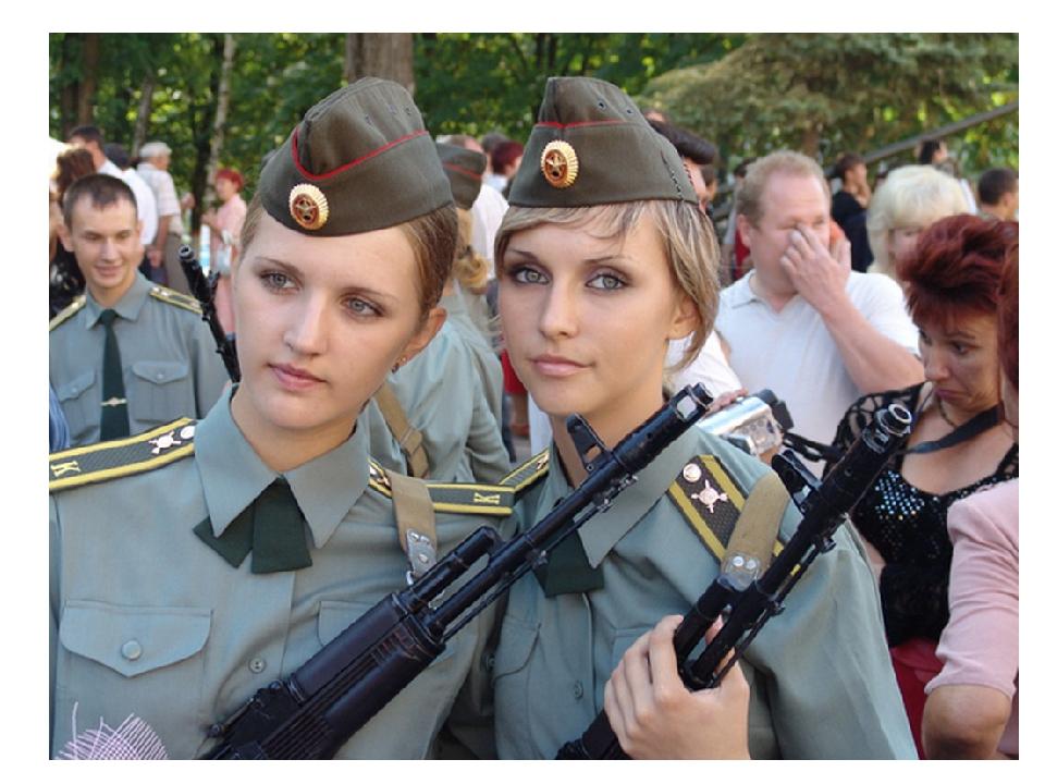 Женщина в армии картинки прикольные, картинки свадебную
