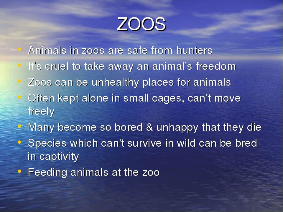 is it cruel to keep animals in cages essay For many years people have debated over whether it is cruel or not to keep animals in cages it is disgusting that people keep animals in cages it is inhumane to keep animals in cages because it is terrible for them to be kept in small isolated areas, such as cages.