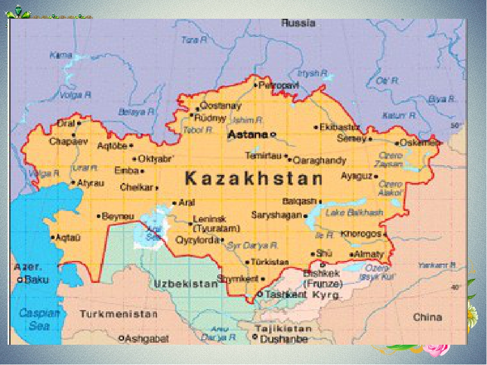 motherland kazakhs and country Kazakhstan is my motherland 8 form г шарапиденова, №3 a шажымбаев атындагы явленка орта мектебініц мүғалімі.