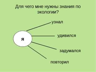 hello_html_m6a595891.jpg
