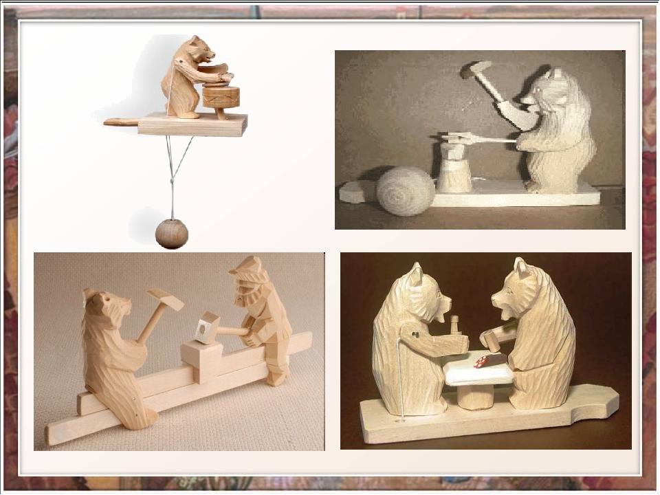 вакансии богородская игрушка картинки как нарисовать старшая группа моем канале найдете