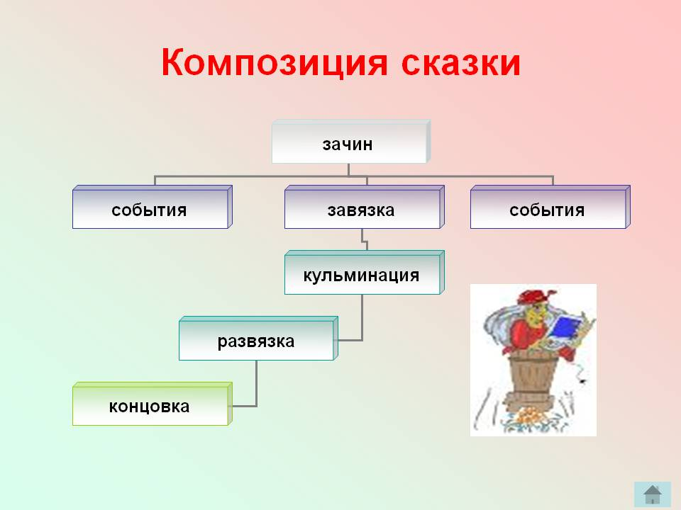 hello_html_27b54553.jpg