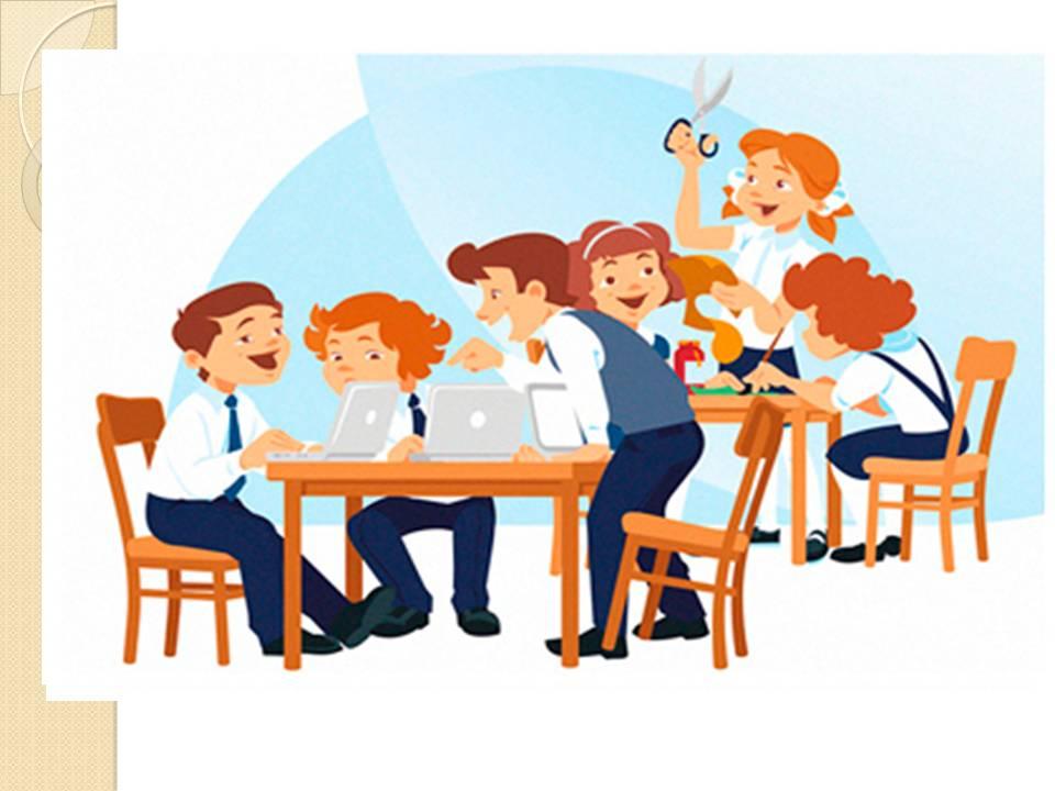 Рисованные картинки детей групповая работа