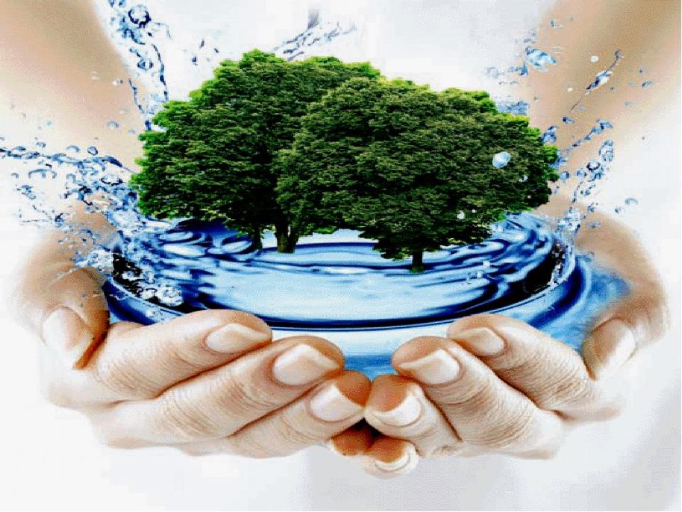 вода это жизнь картинки для презентации дело том, что