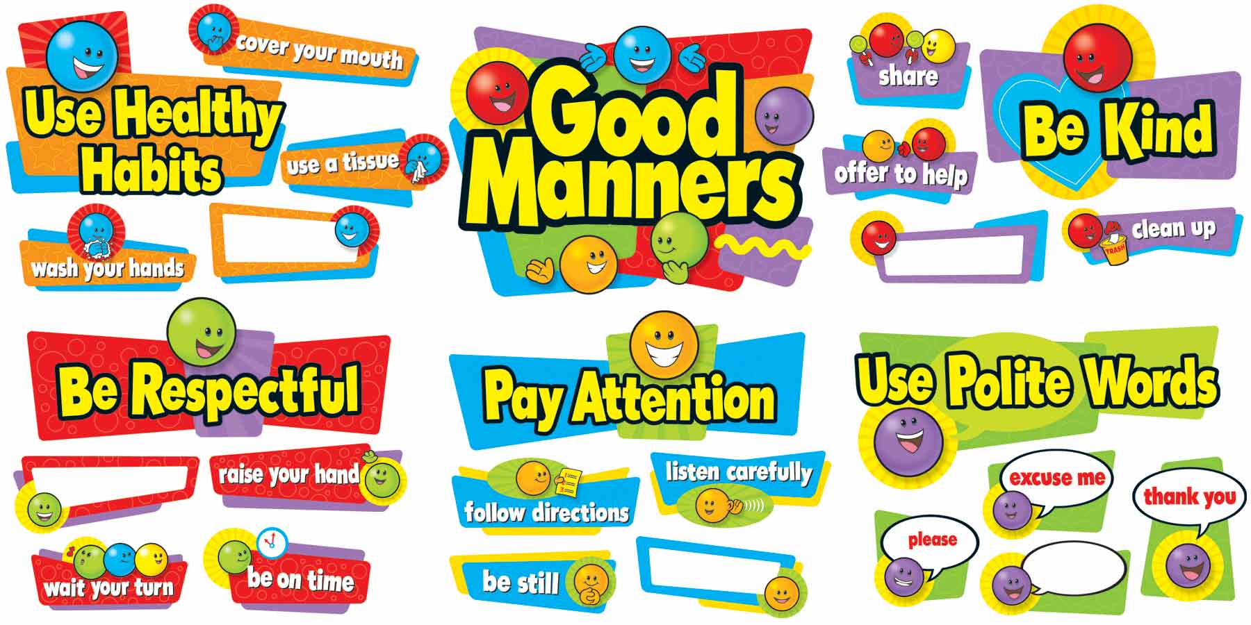 essay good manners kids Good manners are the thing which is not limited for learning from any particular place but can be learnt from everywhere by everyone having good manners in daily routine life is as much important as any other thing in your life.