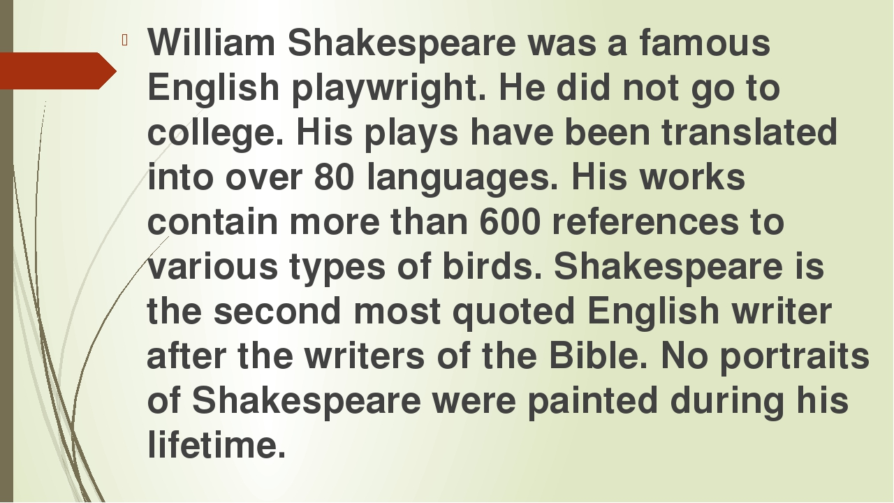 the argument for shakespeare being the real Shakespeare struggling with shakespeare sigh no more these resources will help demystify shakespeare for newcomers and suggest new approaches for those already familiar with the bard's work.