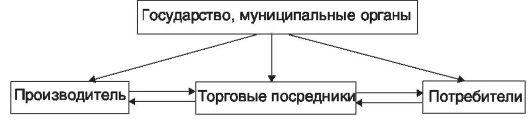 hello_html_m6ad6c568.jpg