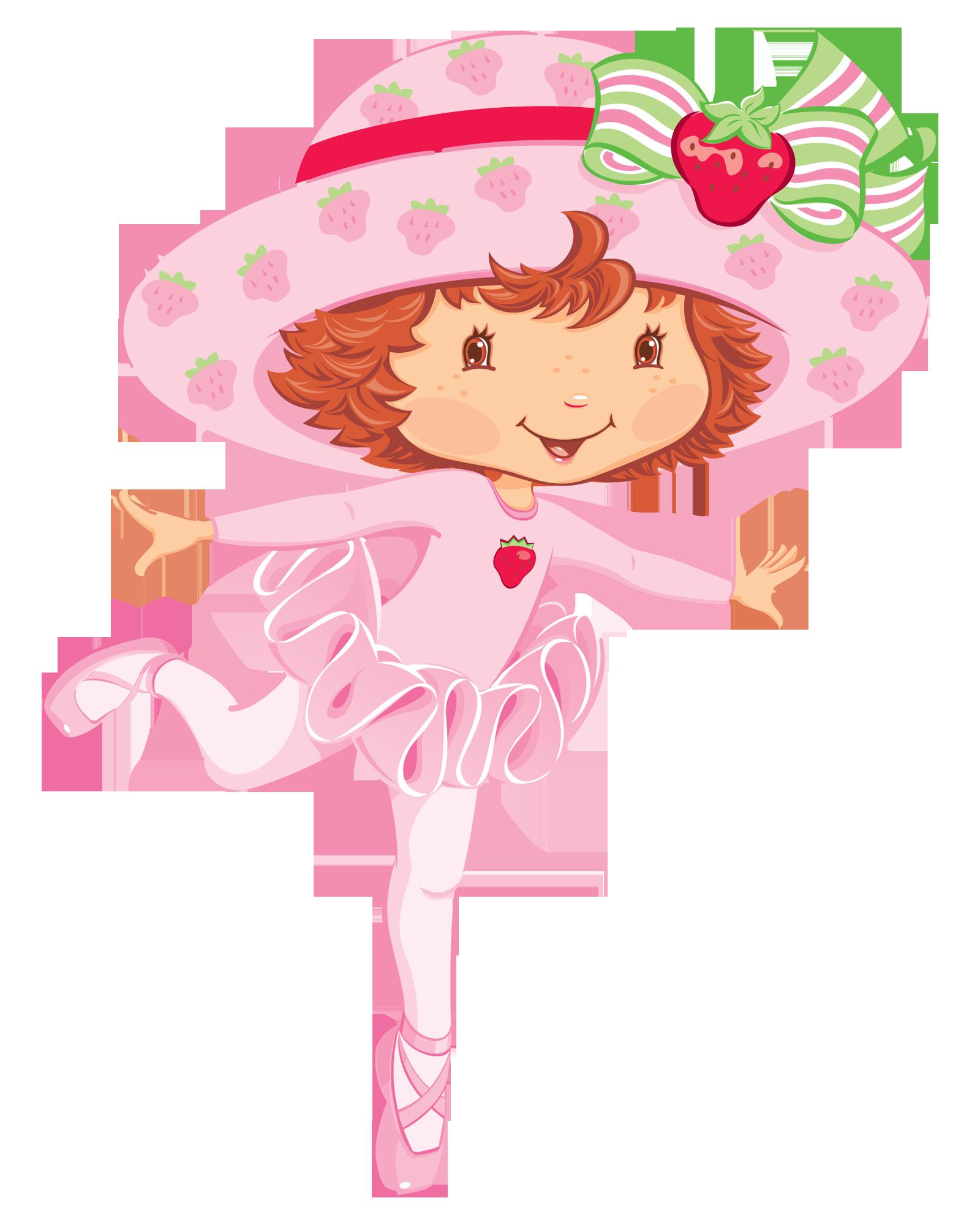 Картинки девочки для детей, анимашки бабочка гитары