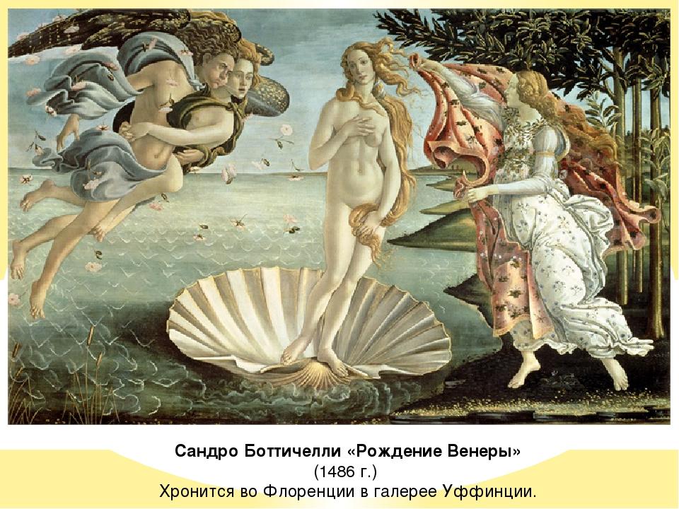 florences market in the renaissance essay Renaissance and post modernism art movements compare and contrast the art movements during the renaissance and post moderism in a 5 page essay.