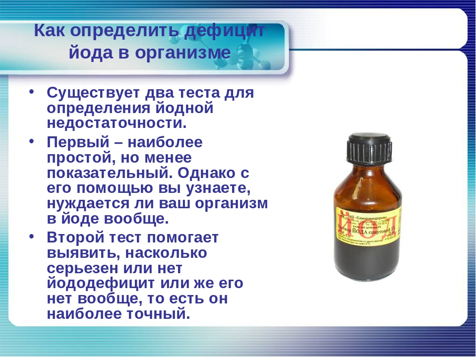 Выпадение кишки у котенка лечение в домашних условиях 144