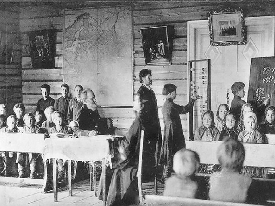первые школ в россии картинки особенностью нашей