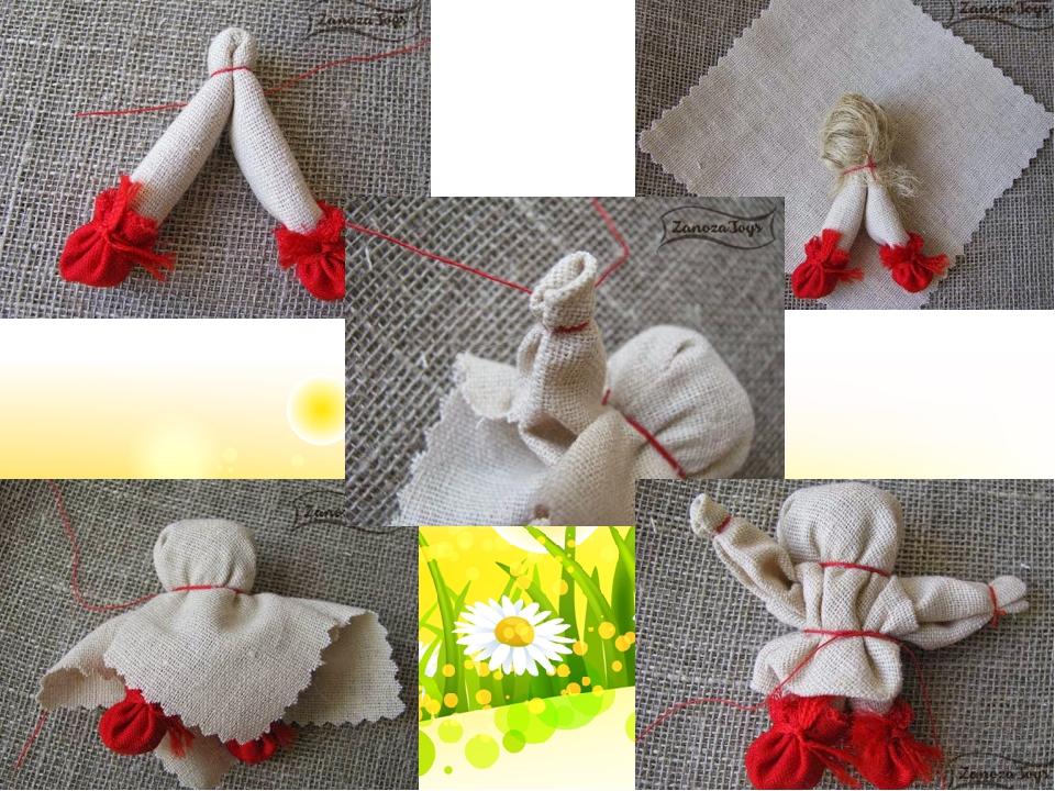 кукла оберег на счастье значение карточки мебель картинками