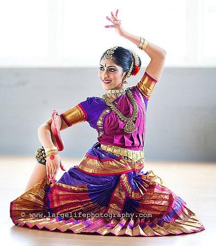 Реферат по мхк на тему Искусство Индийского танца  РЕФЕРАТ Тема Искусство Индийского танца hello html 33481bfe jpg