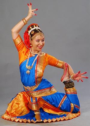 Реферат по мхк на тему Искусство Индийского танца  hello html 482e11c8 jpg