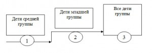 hello_html_m63fab5c2.jpg