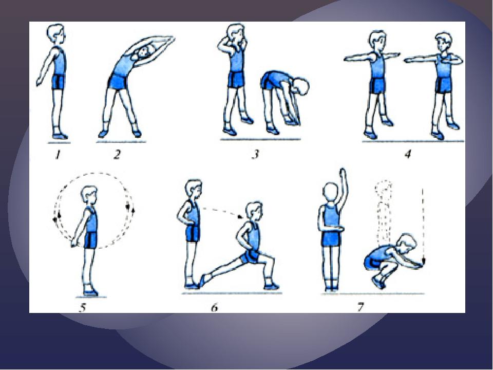 упражнения без предмета в картинках виторгана, помимо платона