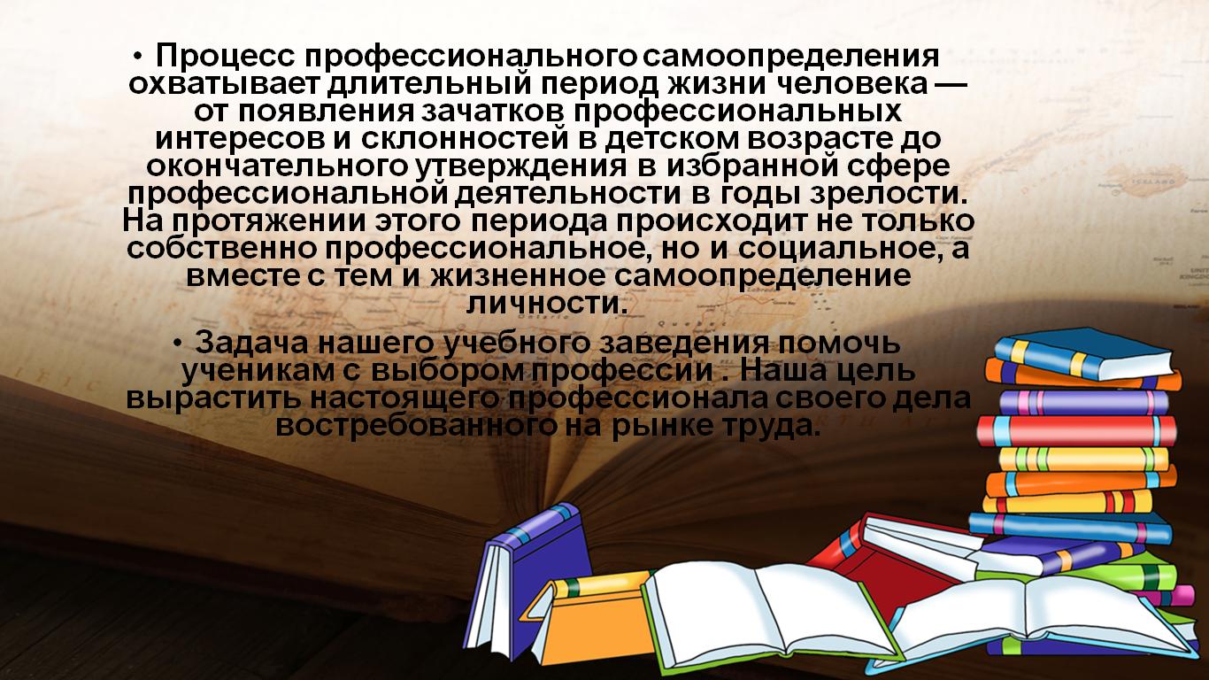 hello_html_23c3dd83.png