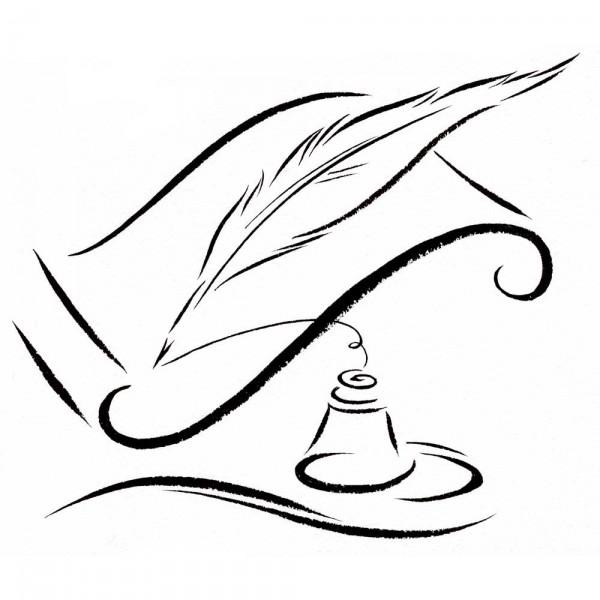 продаже поэзия в картинках и логотипах необходимо правильно покрыть