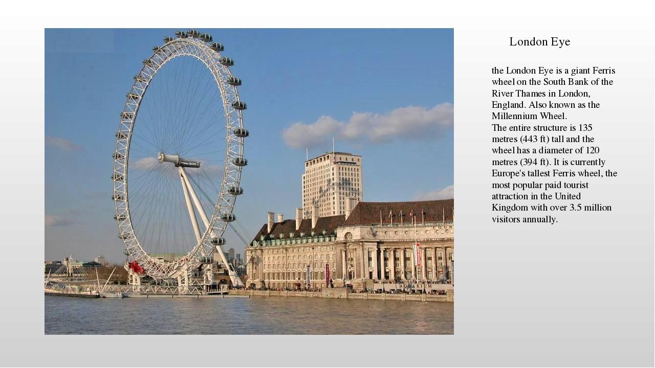 Картинки с надписью достопримечательности лондона, днем свадьбы