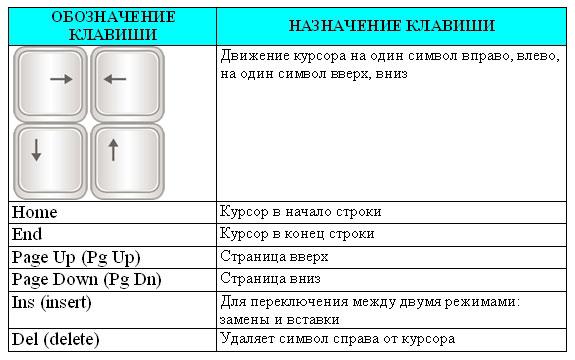 hello_html_m6bfec9e8.jpg