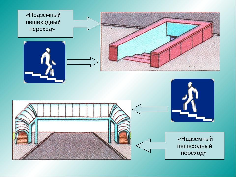 Картинки надземного пешеходного перехода