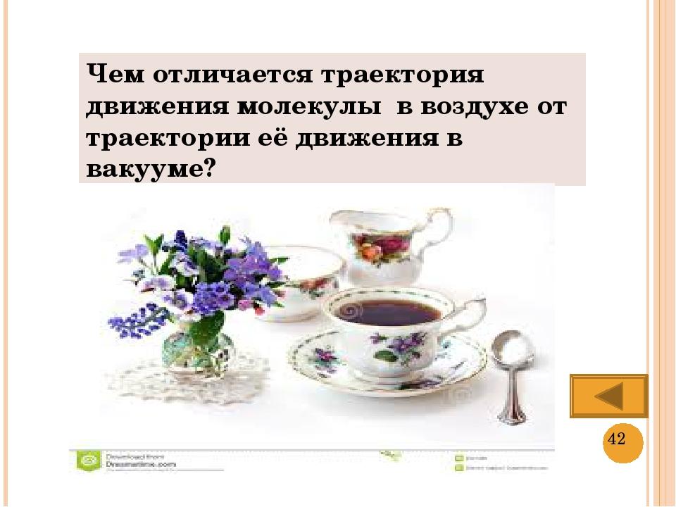 Конкурс «полиглот» Слова на русском языке Слова на казахском языке Слова на...