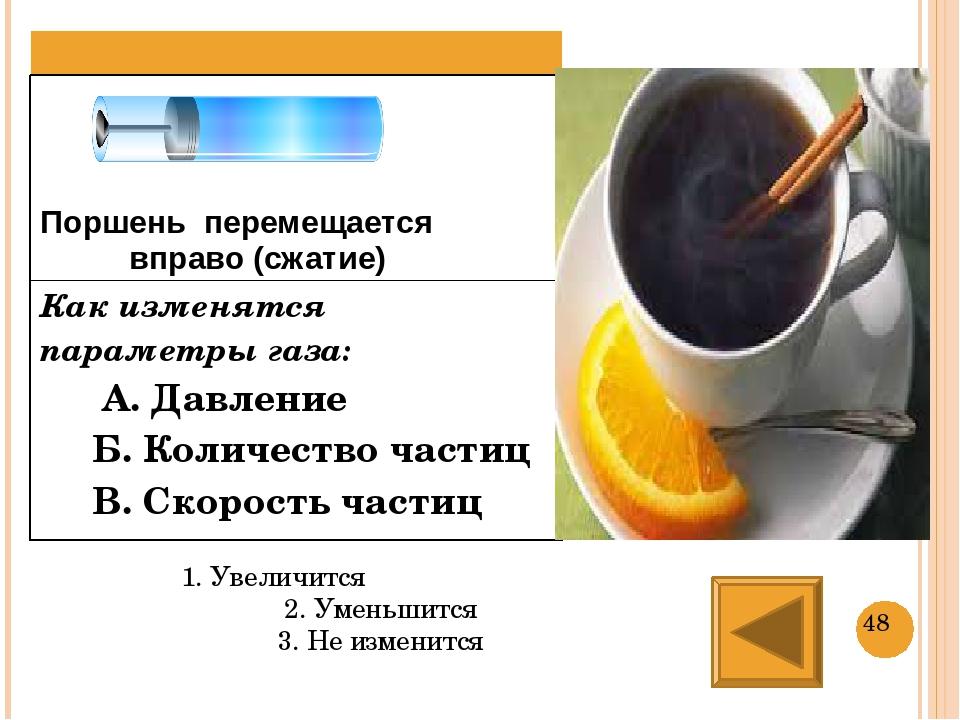Дева Любимым чаем для них может стать абрикосовый — именно этот фрукт держит...