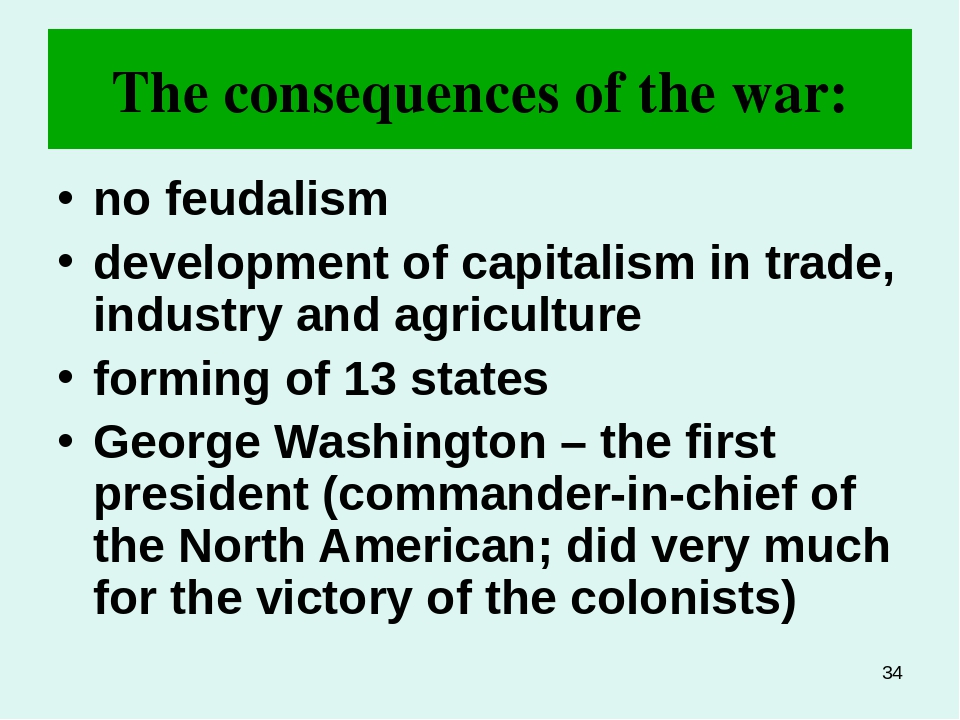 the development of state capitalism in
