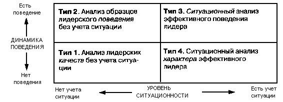 hello_html_71c865c4.jpg