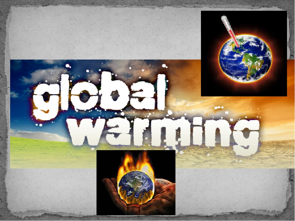 economics of global warming Global warming from carbon dioxide was an esoteric topic 15 years ago, unknown to most of us but in a few years, helped along by some hot summers, it has climbed to the top of the international agenda.