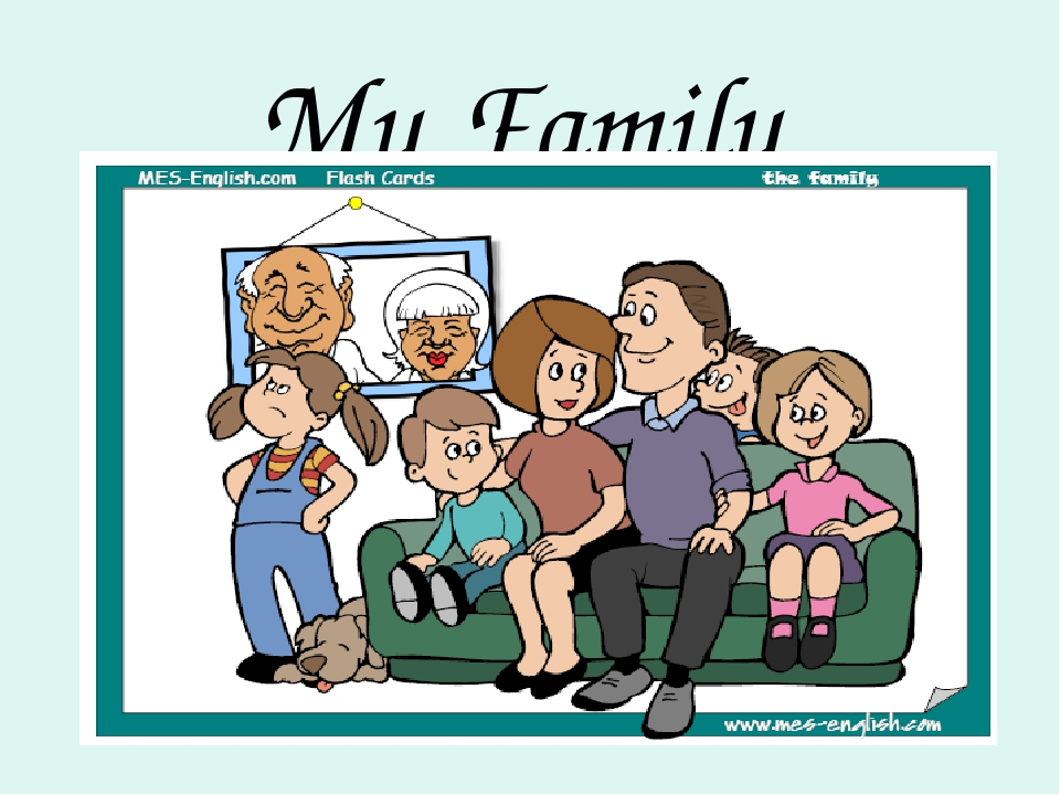 my family as a primary group 3 reviews of my family and me primary care i love my family and me i have been going there for almost a year  they are the best at what they do  all of the workers are kind, caring, and very polite.