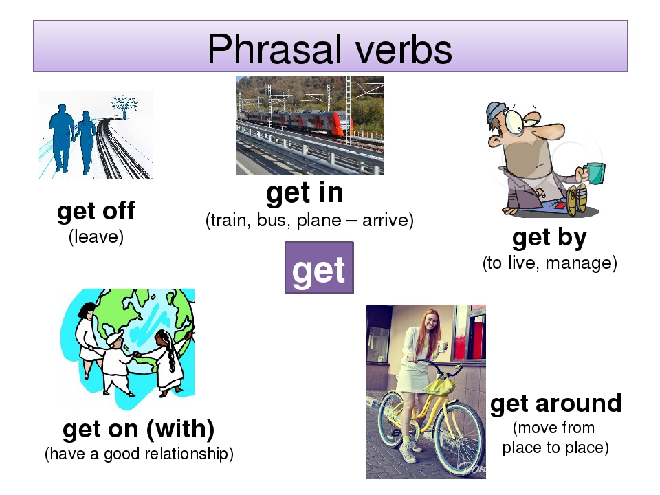 phrasal verb Free phrasal verbs worksheets this is the phrasal verbs section of busy teacher , a website full of resources for esl teachers there are currently 182 worksheets that deal with this topic and can help your students practice using related material.