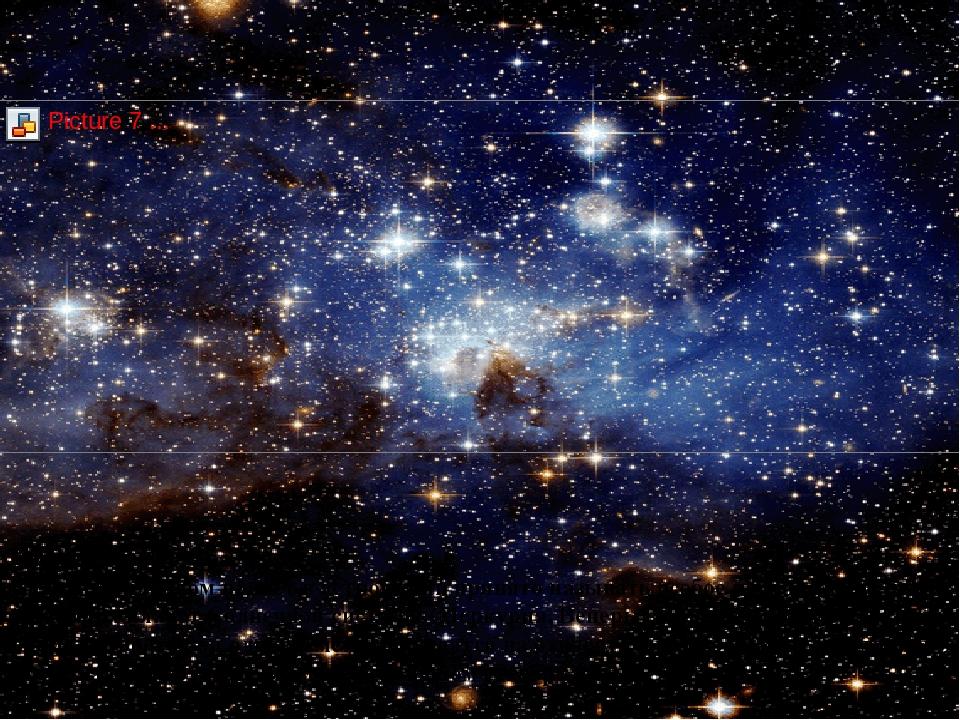 Парад планет Видимым парадом планет в астрономии принято называть особое расп...