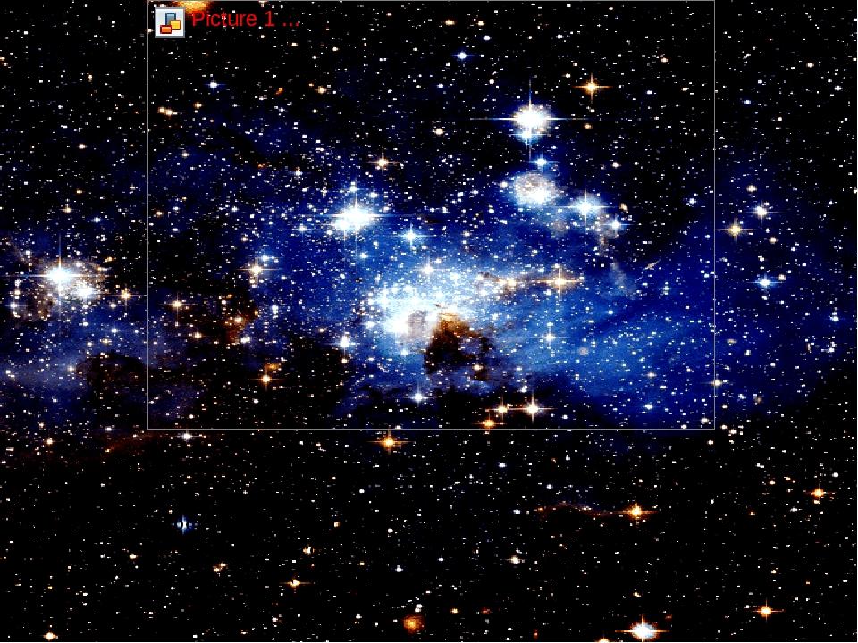 Астероиды Астероидами называются небесные тела, имеющие в основном неправильн...