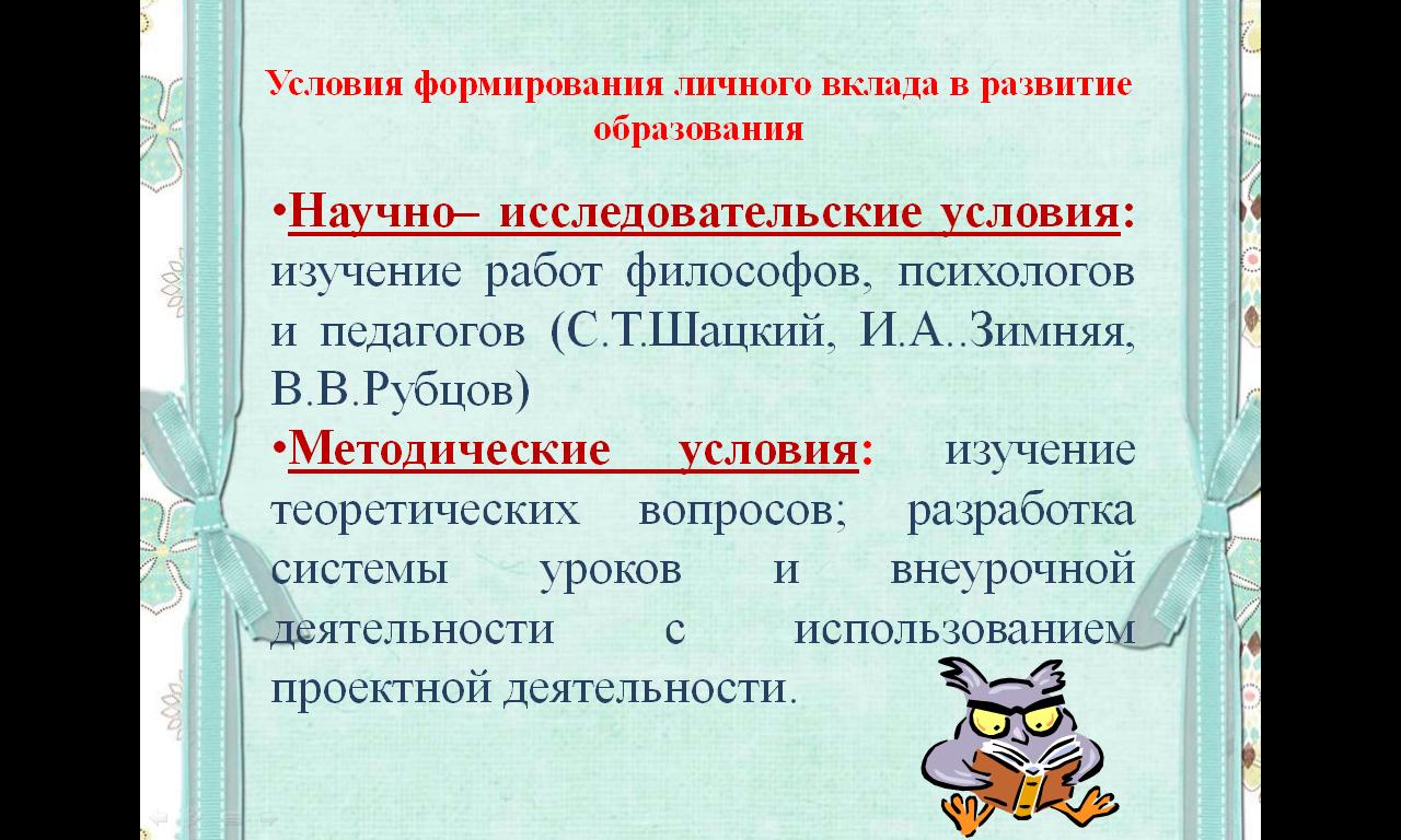 hello_html_2dccccdf.png