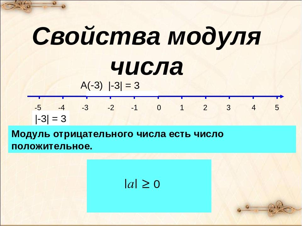 Областью определения будут все числа функция будет равняться нулю в точках х = =2