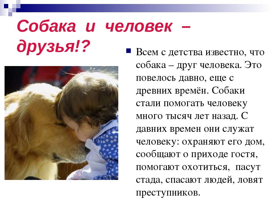 Рождения картинки, картинки собака друг человека с текстом