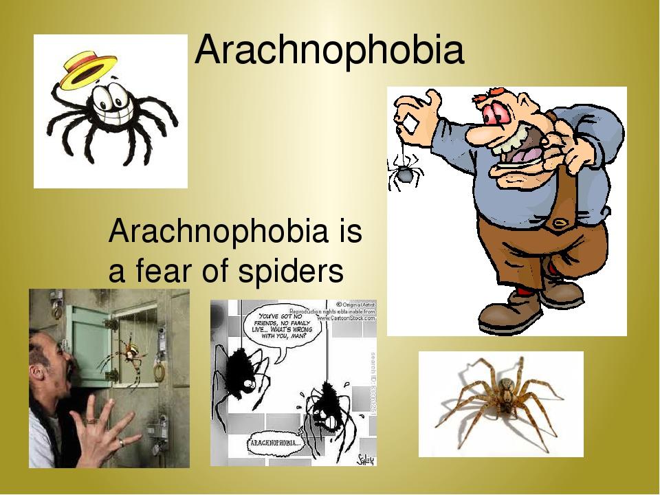 фото участников комикс картинка арахнофобия интересные
