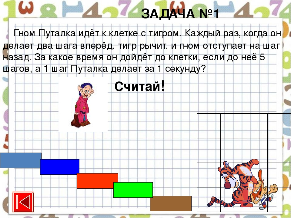 РАЗГАДАЙТЕ МАТЕМАТИЧЕСКИЙ КРОССВОРД                    ...