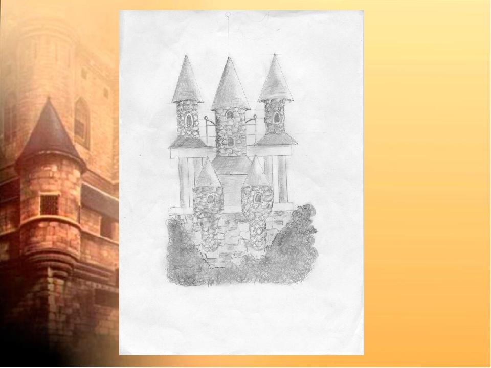 картинка к произведению мусоргского старый замок светских хрониках