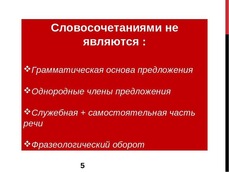 Здание элеватора какая часть речи азовский элеватор официальный