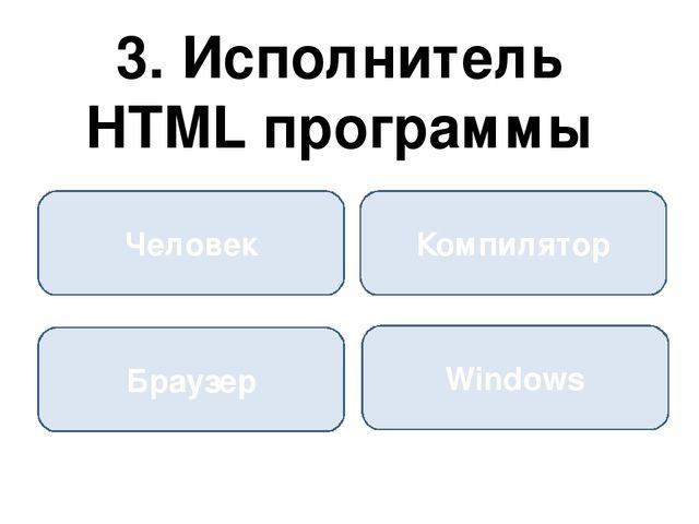 zhenskaya-kompilyatsiya-zrelih-strazah