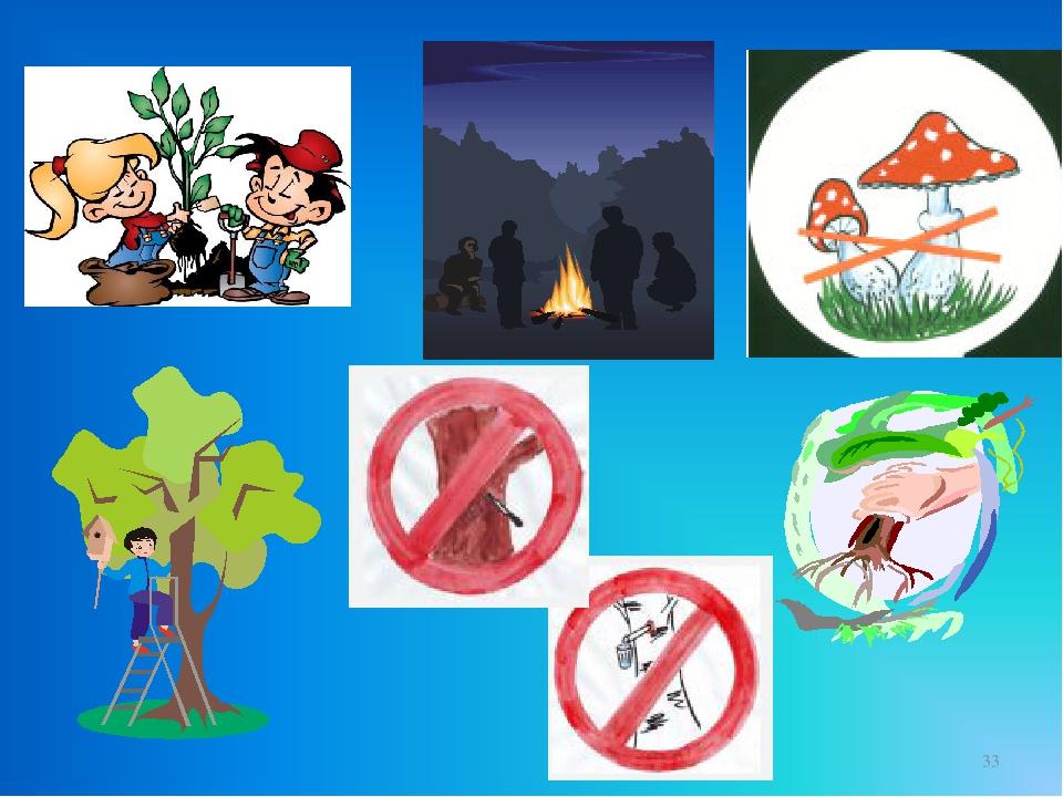 Картинки на тему охрана растений
