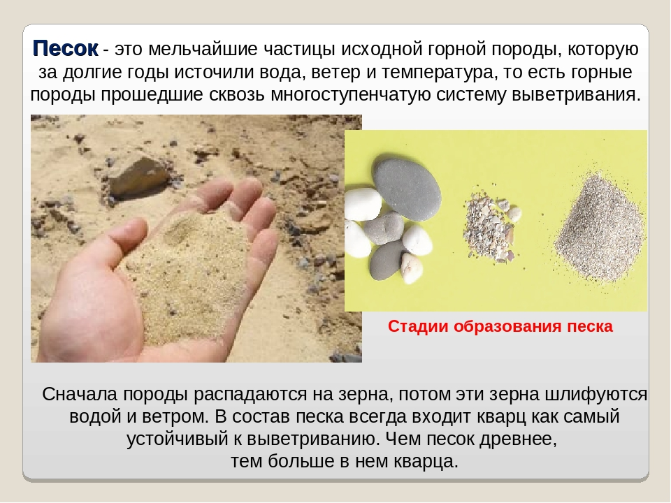 интересной зачем людям песок в картинках изменена тактика