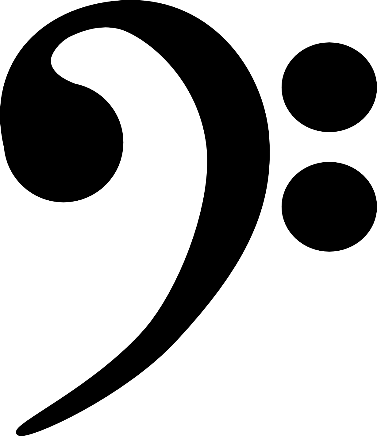 Самый сложный графический ключ фото пальто шанель