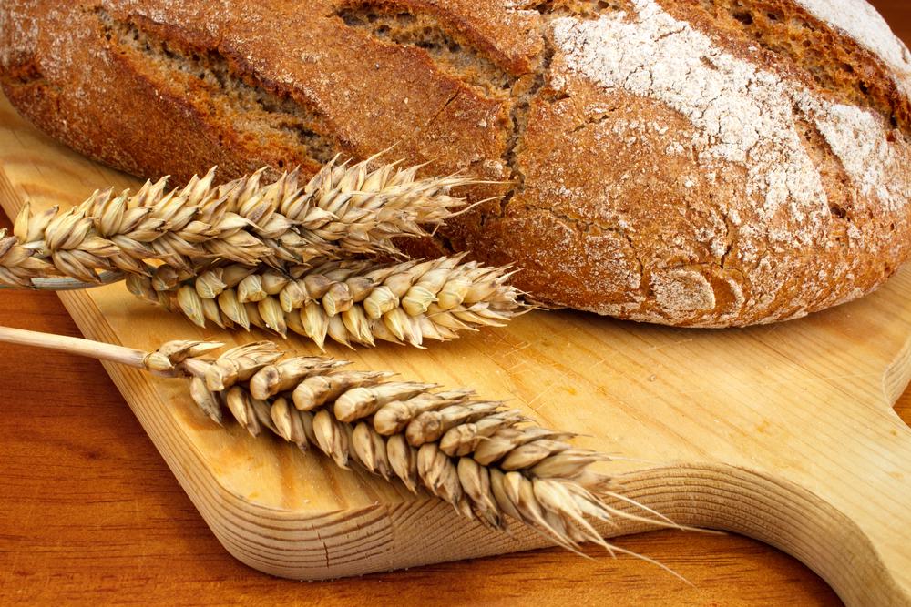 Картинки о хлебе и хлеборобах