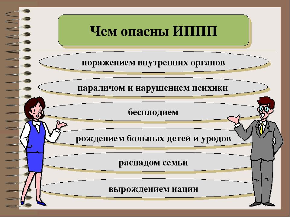 https://ds04.infourok.ru/uploads/ex/0d37/00165456-1b757547/img3.jpg